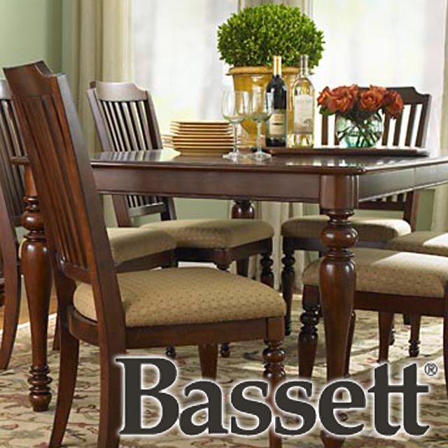 Dining Room Furniture | Tables, Chairs, Barstools, And Other Kitchen  Furniture