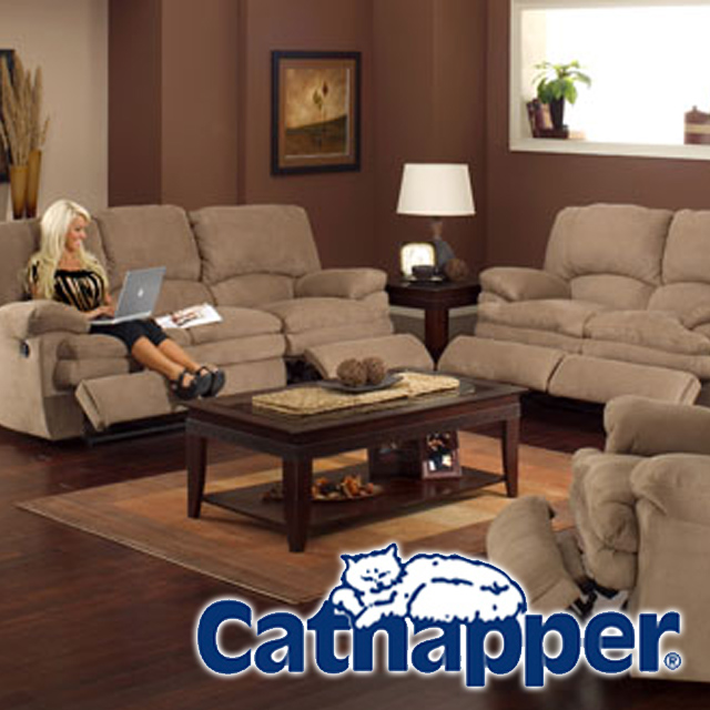 Catnapper Reclining Furniture