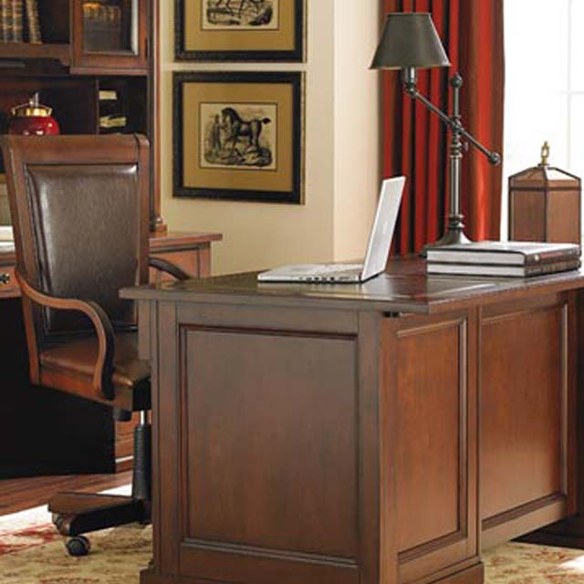 Bassett Office Furniture