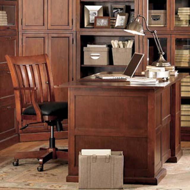 carlisle home furnishing walnut bottom rd carlisle pa