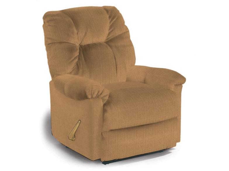 Best Romulus Recliner